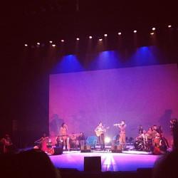 Concert Michel Simon.jpg