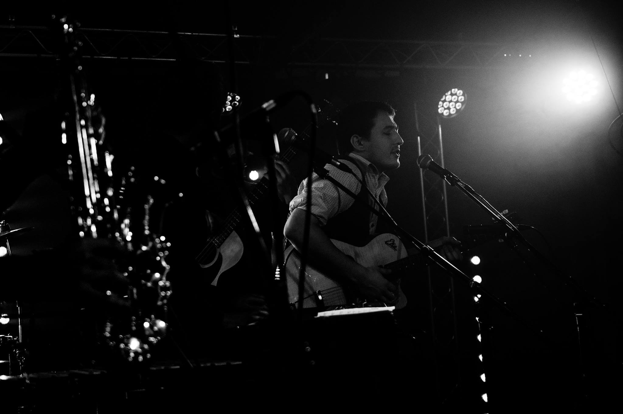 Concert Chinois11.jpg