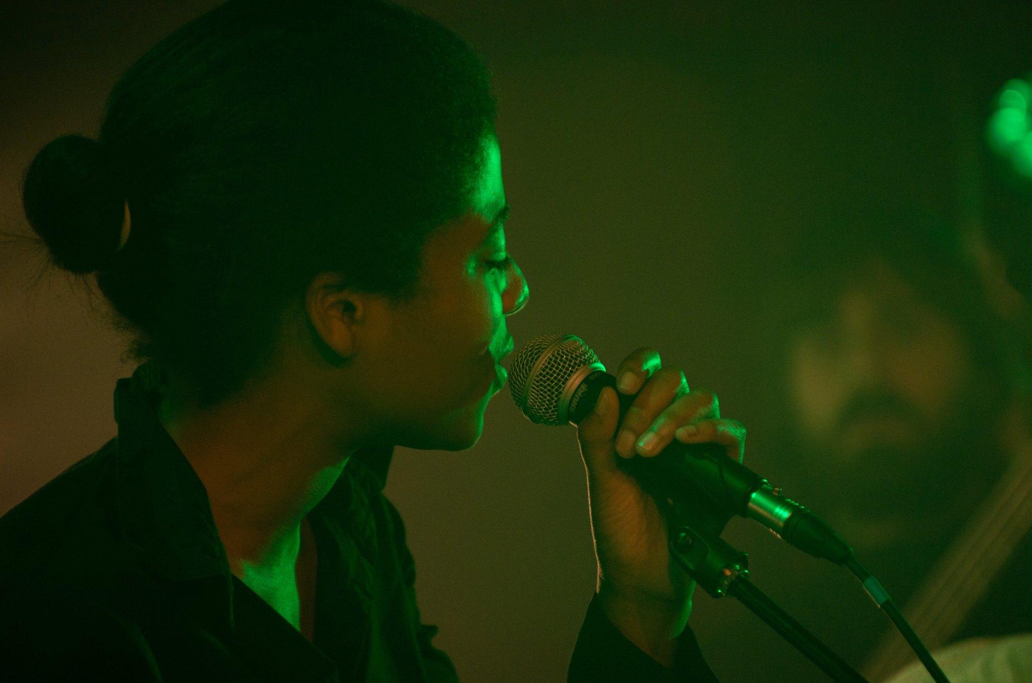 Concert Chinois8.jpg
