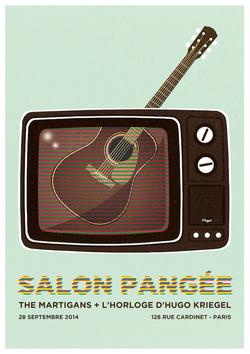 Affiche salon TV.png