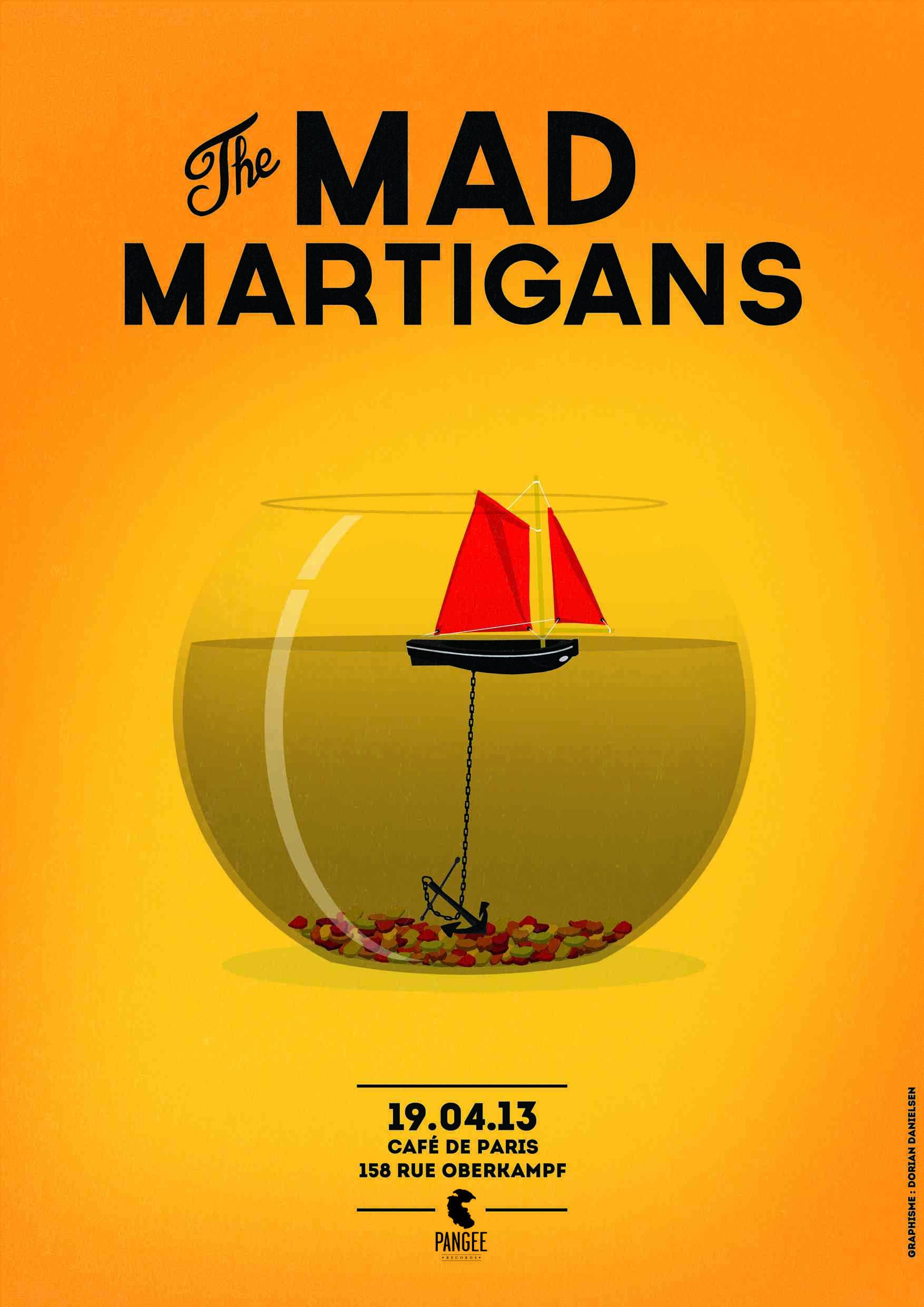 MadMartigans6.jpg