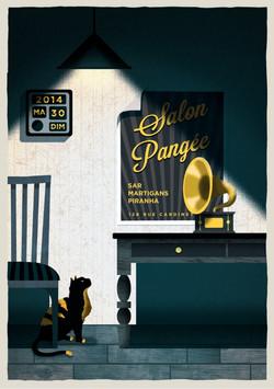 Affiche SalonPangee WEB.jpg