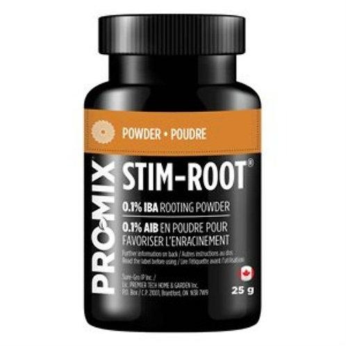 PRO-MIX STIM ROOT 24G