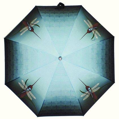 Umbrella - Spring's Finale
