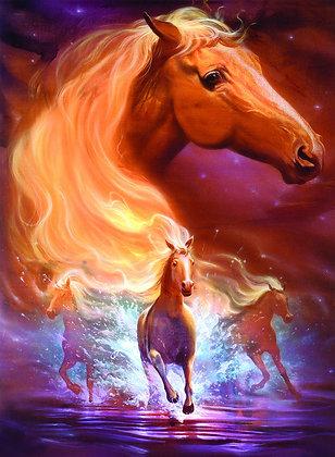 Journal - Horse Fantasy