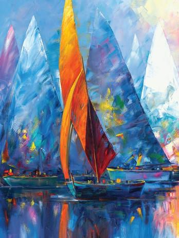 Journal - Sail Boat - 03-02-65-02.jpeg