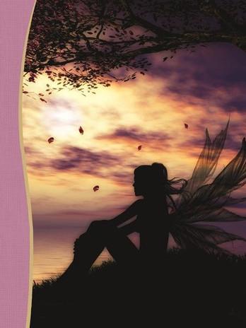 03-02-27-08_journal_the_dreamer1.jpg