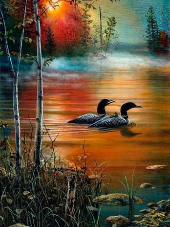 Journal - Wild Duck - 03-02-80-01.jpg