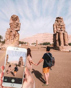 iPOLPOPHOTOS tourist photo idea6