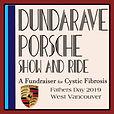 Porsche Show & Shine iPOLPO.jpeg