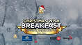 iPOLPO PanPacific Xmas wish breakfast 20