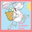 Big Easter Run iPOLPO.JPEG