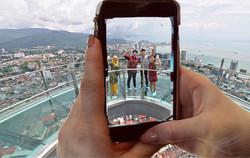 iPOLPOPHOTOS tourist photo idea13