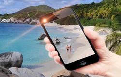 iPOLPOPHOTOS tourist photo idea7