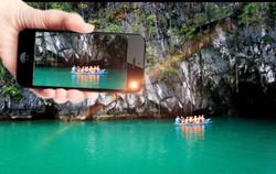 iPOLPOPHOTOS tourist photo idea1