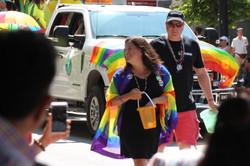 Vancouver Pride2019 -iPOLPO PHOTOS (233)