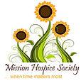 Mission Hospice logo.jpg