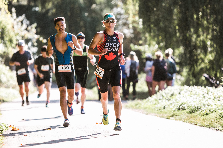 125292_DM_-_Vancouver_Triathlon_2019_-11