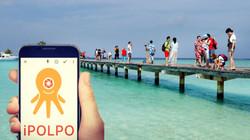 iPOLPOPHOTOS tourist photo idea5