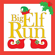 iPOLPO Big Elf Run Logo 2018.png
