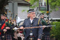Fort May Parade  (151)