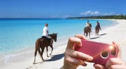 iPOLPOPHOTOS tourist photo idea8