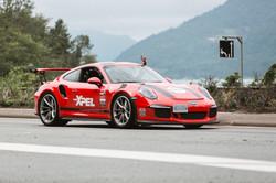 105479_DM_-_Porsche_Rally_2019_-_40
