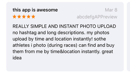 iPOLPO APP review1