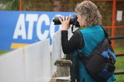 event photographer iPOLPO