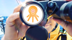 iPOLPOPHOTOS photographer logo