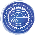 Positive Spin Logo.png