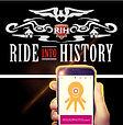 Ride into History & iPOLPO logo.jpg
