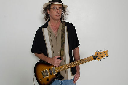 james mcmurtry 1