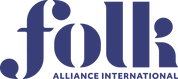 FAI-Folk-Logo-Navy-2000.png