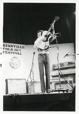 kff+image+allen+damron+1973.jpg