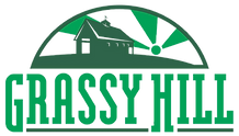 grassy hill banner color print.png