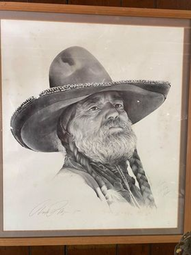 willie by CP Vaughn.png