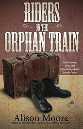 orphan train.jpg