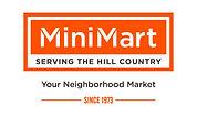 Mini Mart Final Logo2 -PDF.jpg