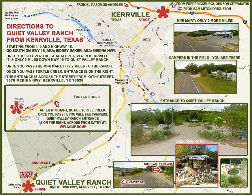 Chuck Miller map.jpg