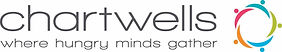 Chartwells logo.jpg