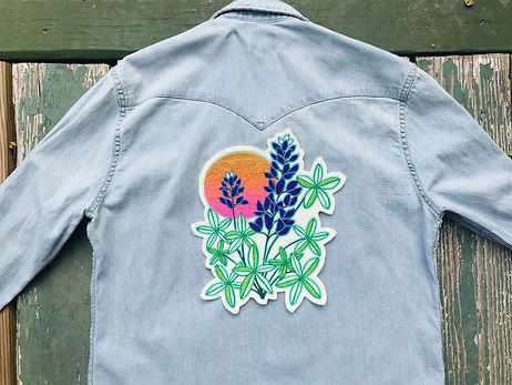 bloob jacket.jpg