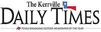 KerrvilleDailyTimes.jpg