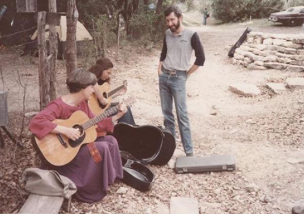 Kerrville-New-Folk-1984.jpg