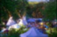Campgrounds.TPS.kff04.03.5.sr.jpg