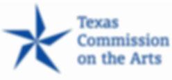 TX-Commission-Arts-logo-600x279.jpg