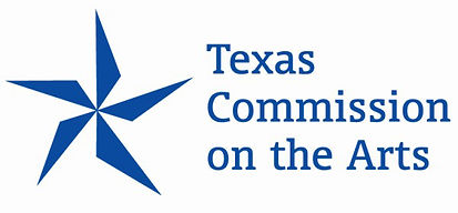 TX-Commission-Arts-logo-600x279.jpg