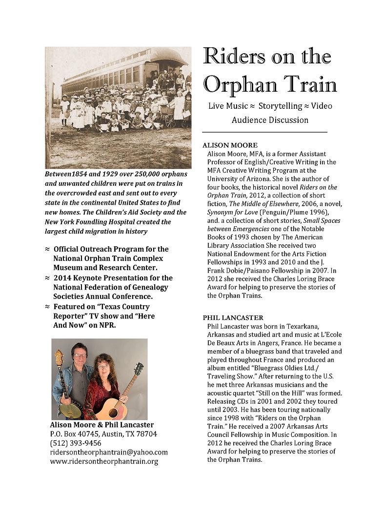 Orphan train pne sheet.jpg