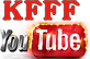 KFFF YOUTUBE BUTTON.png