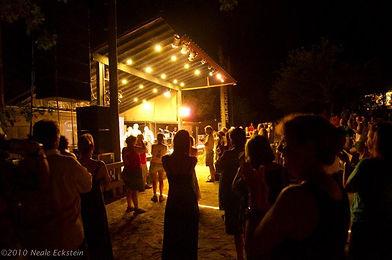 stage at nite.jpg